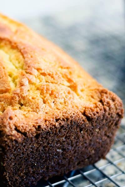 pan de dulce panquecito