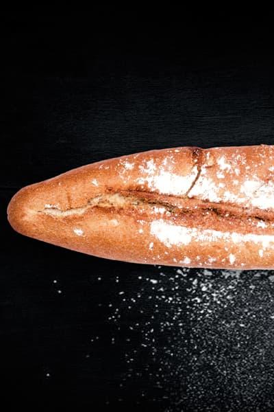 pan de sal barra gallega