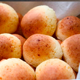 pan de dulce marina