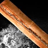 pan de sal barra rusticana