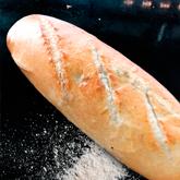 pan de sal barrita